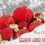 Happy-New-Year-2012-Cards-(FunRockers.Com)-48