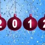 Happy-New-Year-2012-Cards-(FunRockers.Com)-5