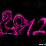 Happy-New-Year-2012-Cards-(FunRockers.Com)-6