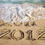Happy-New-Year-2012-Cards-(FunRockers.Com)-7