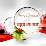 Happy-New-Year-2012-Cards-(FunRockers.Com)-8
