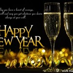 Happy-New-Year-2012-Cards-(FunRockers.Com)-9