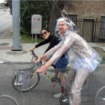 Transparent-Glass-Bicycle-(FunRocker.Com)-4