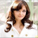 Aishwarya-Rai-Hot-Wallpapers-2012-(FunRocker.Com)-1