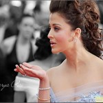Aishwarya-Rai-Hot-Wallpapers-2012-(FunRocker.Com)-11
