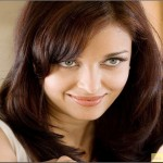Aishwarya-Rai-Hot-Wallpapers-2012-(FunRocker.Com)-12