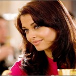 Aishwarya-Rai-Hot-Wallpapers-2012-(FunRocker.Com)-13