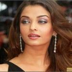 Aishwarya-Rai-Hot-Wallpapers-2012-(FunRocker.Com)-14