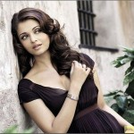 Aishwarya-Rai-Hot-Wallpapers-2012-(FunRocker.Com)-15