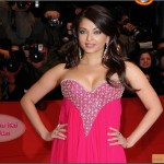 Aishwarya-Rai-Hot-Wallpapers-2012-(FunRocker.Com)-16