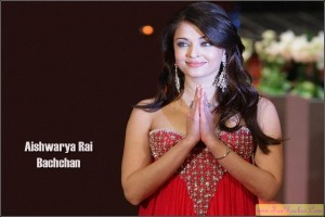 Aishwarya-Rai-Hot-Wallpapers-2012-(FunRocker.Com)-17