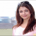 Aishwarya-Rai-Hot-Wallpapers-2012-(FunRocker.Com)-18