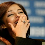Aishwarya-Rai-Hot-Wallpapers-2012-(FunRocker.Com)-2