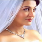 Aishwarya-Rai-Hot-Wallpapers-2012-(FunRocker.Com)-20