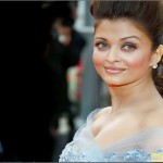 Aishwarya-Rai-Hot-Wallpapers-2012-(FunRocker.Com)-21