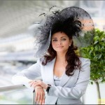 Aishwarya-Rai-Hot-Wallpapers-2012-(FunRocker.Com)-23