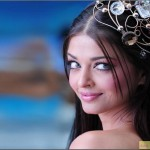 Aishwarya-Rai-Hot-Wallpapers-2012-(FunRocker.Com)-4