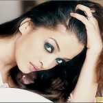 Aishwarya-Rai-Hot-Wallpapers-2012-(FunRocker.Com)-6