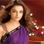 Aishwarya-Rai-Hot-Wallpapers-2012-(FunRocker.Com)-7