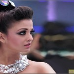 Aishwarya-Rai-Hot-Wallpapers-2012-(FunRocker.Com)-9