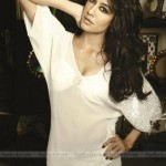Chitrangada-Singh-Hot-Bikini-Pictures-(FunRocker.Com)-6