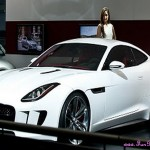 Latest-Cars-Exhibition-Pictures-(FunRocker.Com)-14