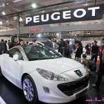 Latest-Cars-Exhibition-Pictures-(FunRocker.Com)-19