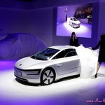 Latest-Cars-Exhibition-Pictures-(FunRocker.Com)-3