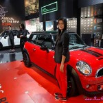 Latest-Cars-Exhibition-Pictures-(FunRocker.Com)-4