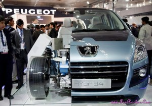 Latest-Cars-Exhibition-Pictures-(FunRocker.Com)-5