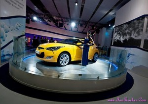 Latest-Cars-Exhibition-Pictures-(FunRocker.Com)-6
