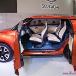 Latest-Cars-Exhibition-Pictures-(FunRocker.Com)-8