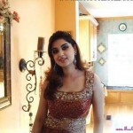 Latest-Desi-Girls-Pictures-(FunRocker.Com)-11