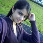 Latest-Desi-Girls-Pictures-(FunRocker.Com)-12