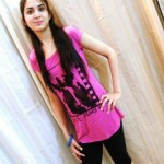 Latest-Desi-Girls-Pictures-(FunRocker.Com)-13