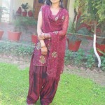 Latest-Desi-Girls-Pictures-(FunRocker.Com)-15
