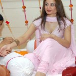 Latest-Desi-Girls-Pictures-(FunRocker.Com)-18