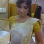Latest-Desi-Girls-Pictures-(FunRocker.Com)-19