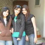 Latest-Desi-Girls-Pictures-(FunRocker.Com)-2