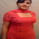 Latest-Desi-Girls-Pictures-(FunRocker.Com)-20