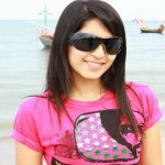 Latest-Desi-Girls-Pictures-(FunRocker.Com)-21