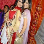 Latest-Desi-Girls-Pictures-(FunRocker.Com)-28
