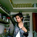 Latest-Desi-Girls-Pictures-(FunRocker.Com)-29