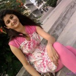 Latest-Desi-Girls-Pictures-(FunRocker.Com)-3