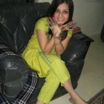 Latest-Desi-Girls-Pictures-(FunRocker.Com)-30