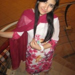 Latest-Desi-Girls-Pictures-(FunRocker.Com)-32