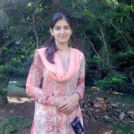 Latest-Desi-Girls-Pictures-(FunRocker.Com)-34