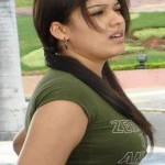 Latest-Desi-Girls-Pictures-(FunRocker.Com)-35