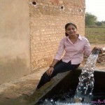Latest-Desi-Girls-Pictures-(FunRocker.Com)-4