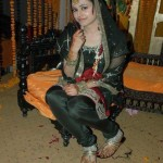 Latest-Desi-Girls-Pictures-(FunRocker.Com)-41